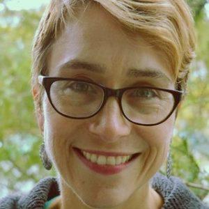 Angela Noppenberger Headshot